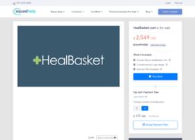 healbasket.com