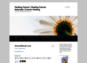 healcancernow.wordpress.com