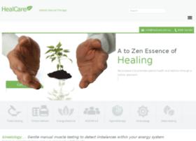 healcare.com.au