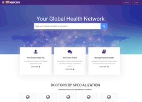 healcon.com