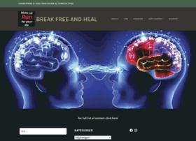 healcptsd.com