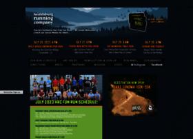 healdsburgrunningcamp.com