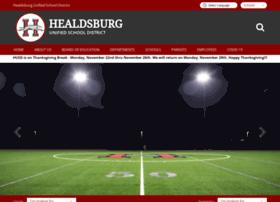 healdsburgusd-ca.schoolloop.com