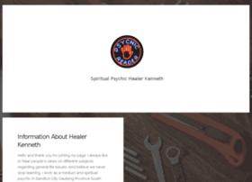 healer-kenneth.branded.me