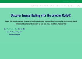 healerslibrary.org