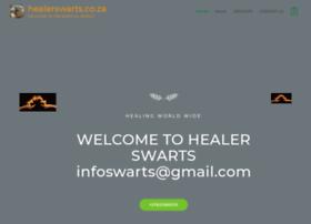 healerswarts.co.za