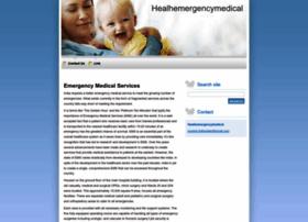 healhemergencymedical.webnode.com