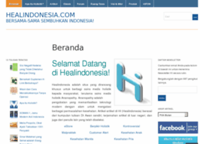 healindonesia.wordpress.com