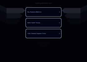 healing-diabetes.com