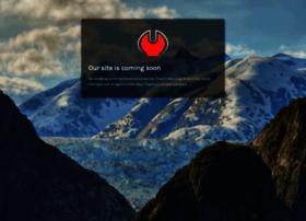 healing-emotional-pain.com