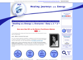 healing-journeys-energy.com