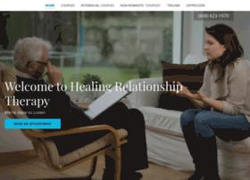 healing-relationship.com