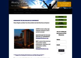 healingals.org
