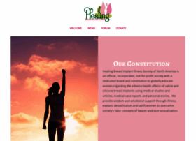 healingbreastimplantillness.com