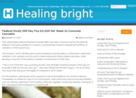 healingbright.com