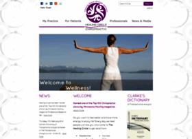 healingcircle.com