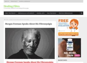 healingfibro.com