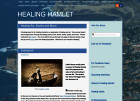 healinghamlet.com