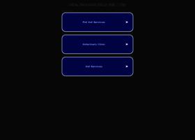 healinghandsequine.com