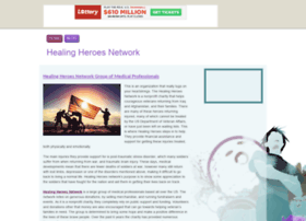 healingheroesus.tripod.com
