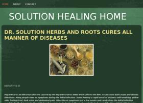 healinghome.webs.com