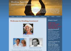 healingjourneys.net