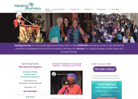 healingjourneys.org