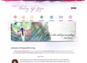 healinglifeyoga.com