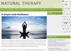healingnaturallyinfo.com