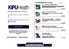 healingpathrecovery.kipuworks.com