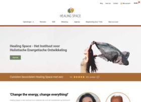 healingspace.nl