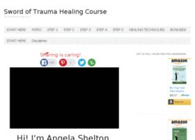 healingspeakers.com