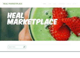 healmarketplace.com