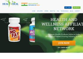 healndeal.com
