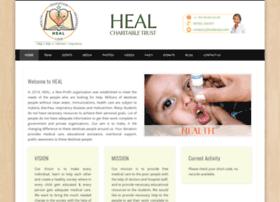 healskota.com