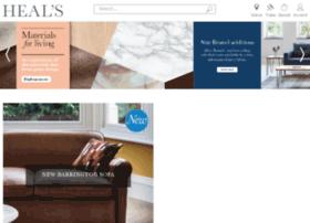 healssofas.co.uk