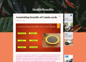 health--benefits.blogspot.it
