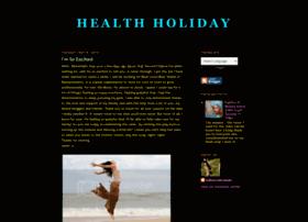 health--holiday.blogspot.com