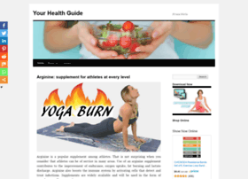 health-and-fitness-world.com