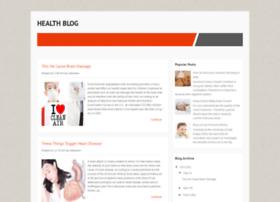 health-blogtips.blogspot.com