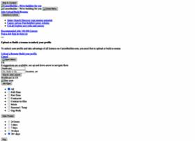 health-care.careerbuilder.com