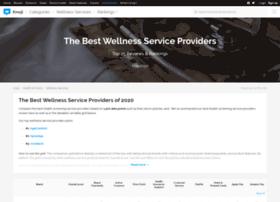 health-conditions.knoji.com