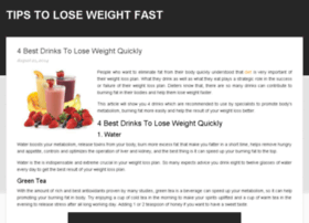 health-digest.info