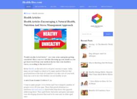 health-doc.com