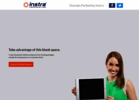 health-e-directory.com.au