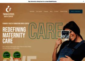 health-foundations.com