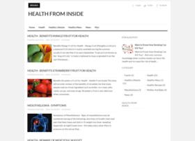 health-frominside.blogspot.com