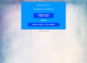 health-full.com