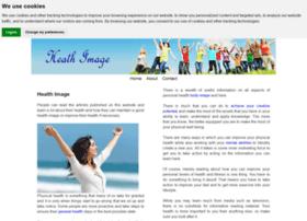 health-image.com