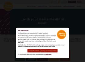 health-in-mind.org.uk